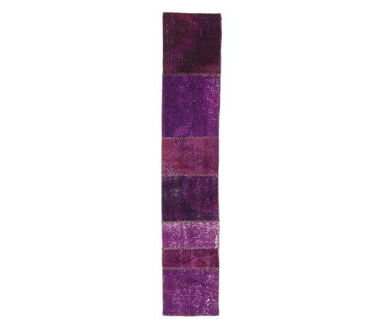 Harvest | Purple by Stepevi | Rugs / Designer rugs