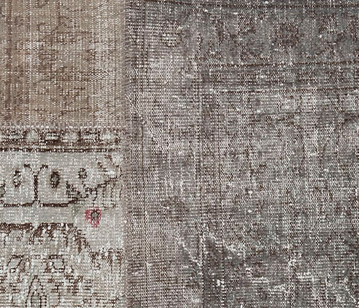Harvest | Gray by Stepevi | Rugs / Designer rugs