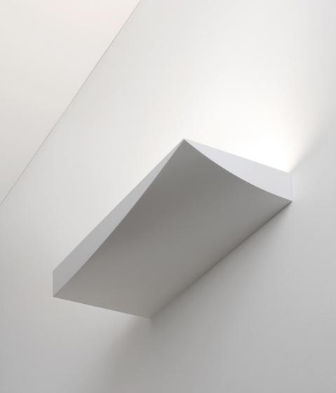 Lembo W3 by Prandina   General lighting