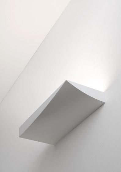 Lembo W3 by Prandina | General lighting