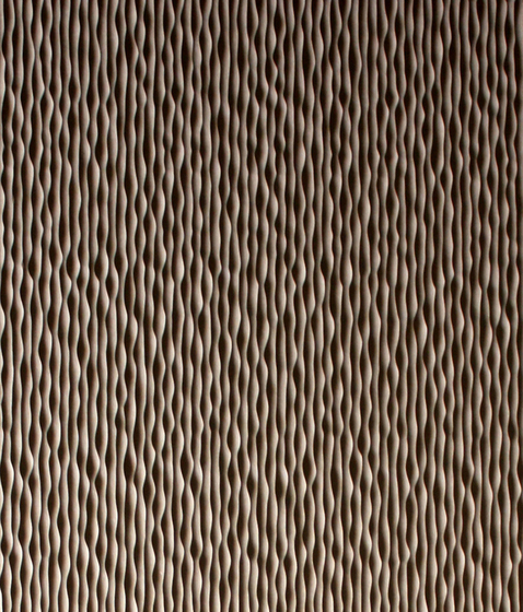 VLI005 von Virtuell | Beton/Zementplatten