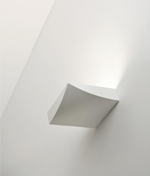 Lembo W1.halo W1 de Prandina | Iluminación general