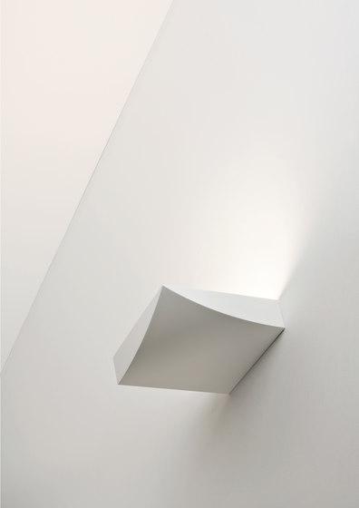 Lembo W1 de Prandina | Iluminación general