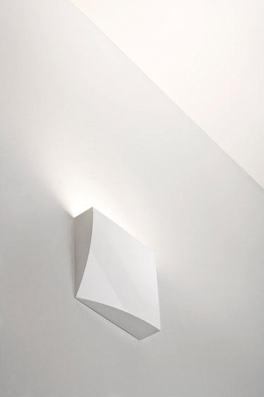 Lembo WW1 by Prandina | General lighting