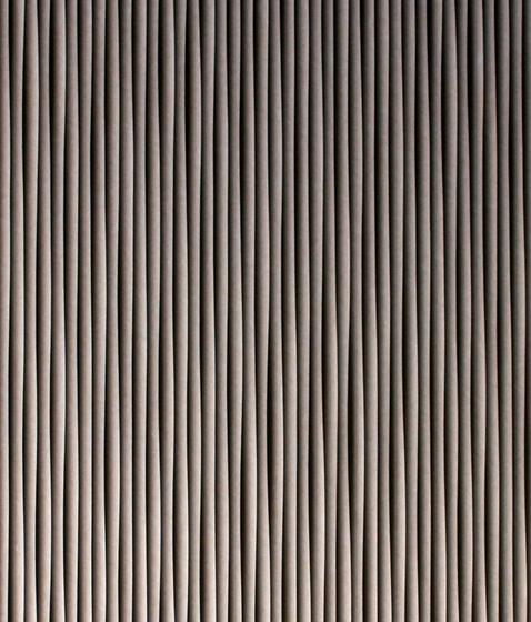 VLI102 by Virtuell | Concrete panels