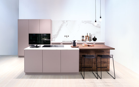 Classic by Forster Küchen | Fitted kitchens