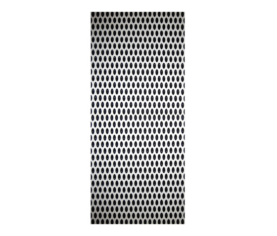 VPT005 by Virtuell | Concrete panels