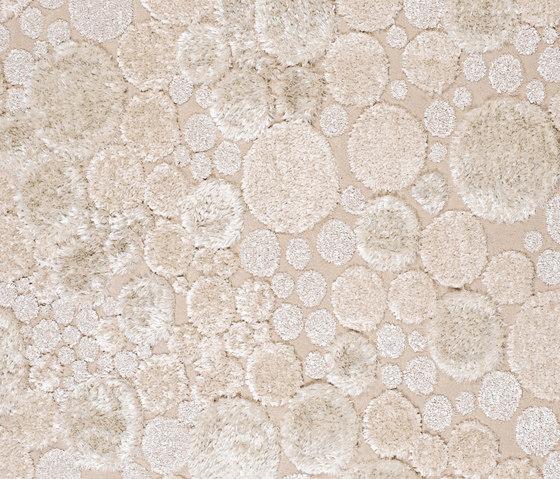 Sphere | Ecru by Stepevi | Rugs / Designer rugs
