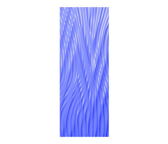 VWL004x2 de Virtuell | Planchas
