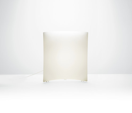 Light Volumes 22T by Prandina | General lighting