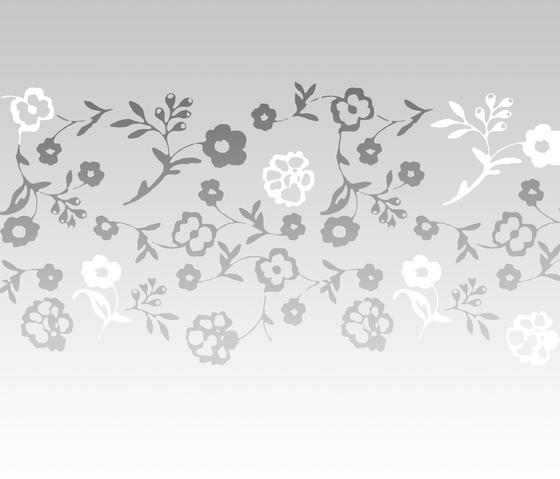 Secret Garden di Pfleiderer | Pannelli in legno / derivati dal legno