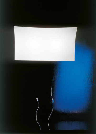 Light Volumes 23W de Prandina | Iluminación general