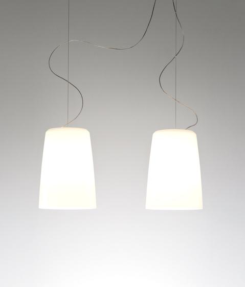 Marlene S33 by Prandina | General lighting