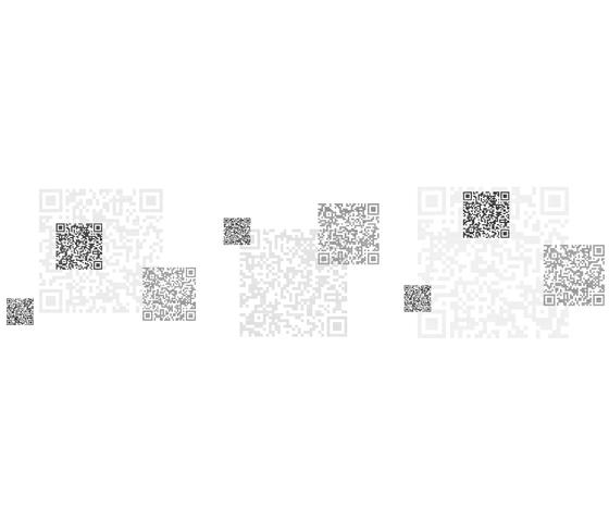 QR-Code di Pfleiderer | Pannelli