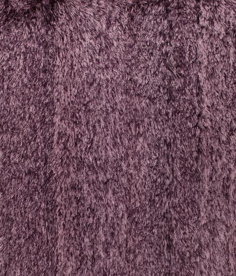 Touch Me Long Pile by Stepevi | Rugs / Designer rugs