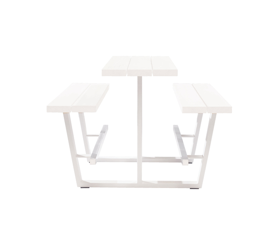 Beer Table de CASSECROUTE | Tables mange-debout