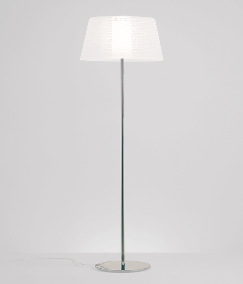 Abc F5 by Prandina | General lighting