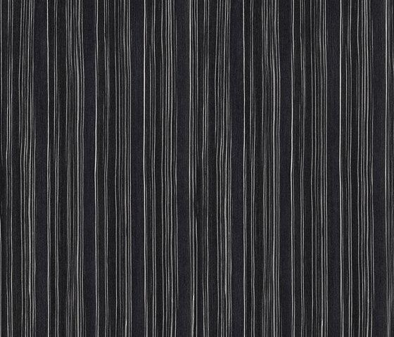 Esprit black von Pfleiderer | Holzplatten / Holzwerkstoffplatten