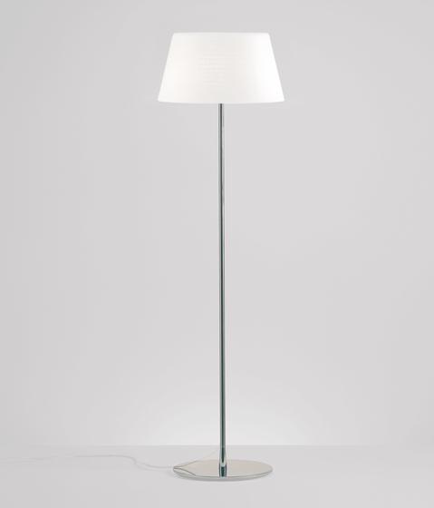 Abc F3 by Prandina | General lighting