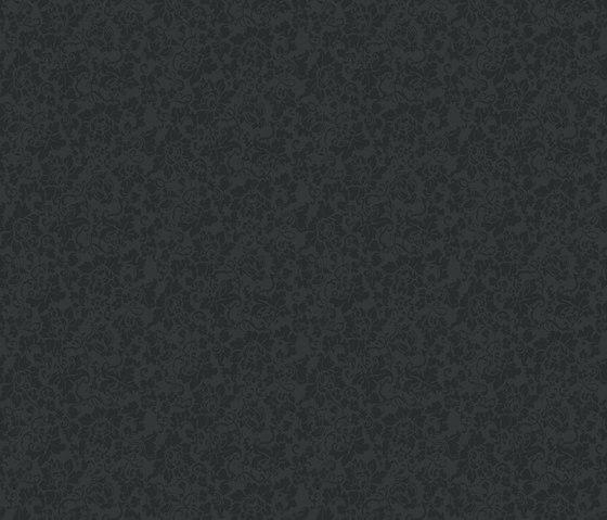 Black Arabesque de Pfleiderer | Panneaux