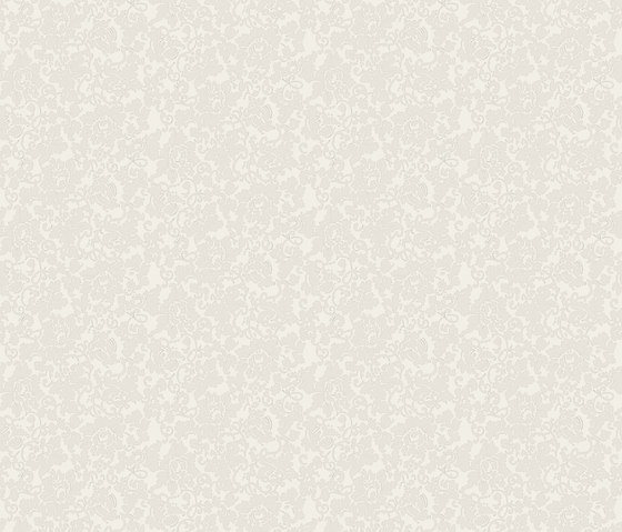 White Arabesque de Pfleiderer | Panneaux