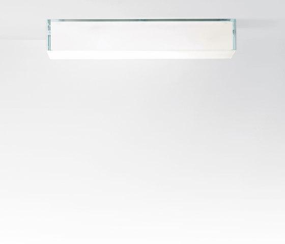 Argentum C7 by Prandina | General lighting
