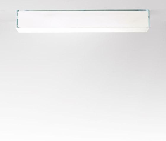 Argentum C9 by Prandina | General lighting
