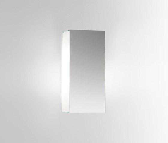 Argentum W3 de Prandina   Iluminación general