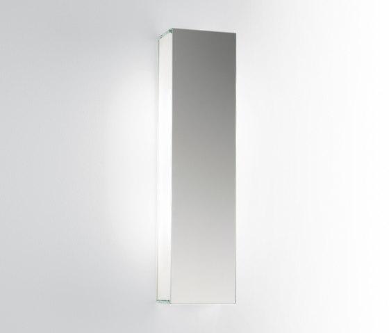 Argentum W7 de Prandina | Iluminación general