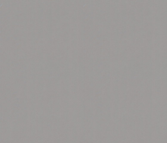 Alu wave silber von Pfleiderer | Platten