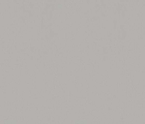 Brushed Aluminium de Pfleiderer | Planchas