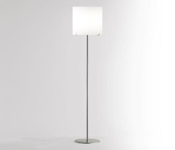 Cpl F3 di Prandina | Illuminazione generale