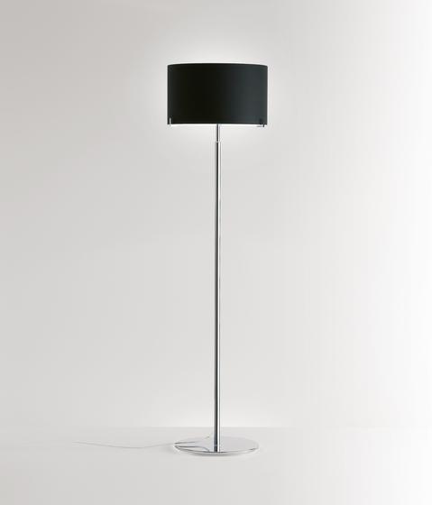 Cpl F31 di Prandina | Illuminazione generale