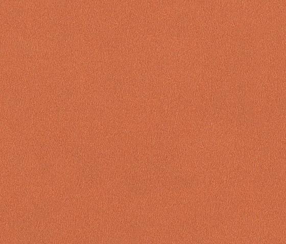 Copper di Pfleiderer | Pannelli