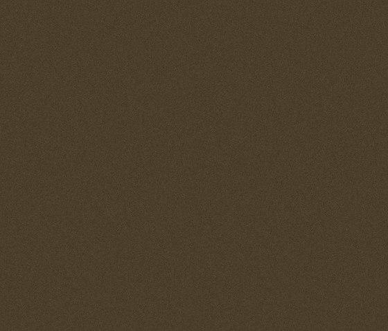 Metallic Toffee by Pfleiderer | Wood panels / Wood fibre panels