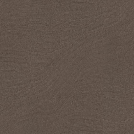 Brown Sahara de Pfleiderer | Panneaux