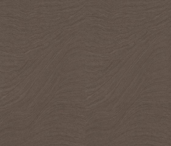 Brown Sahara di Pfleiderer | Pannelli