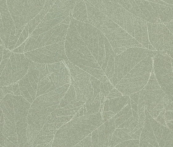 Olive Indian Summer by Pfleiderer | Wood panels
