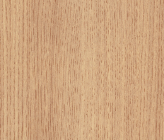 Naples Oak by Pfleiderer | Wood panels