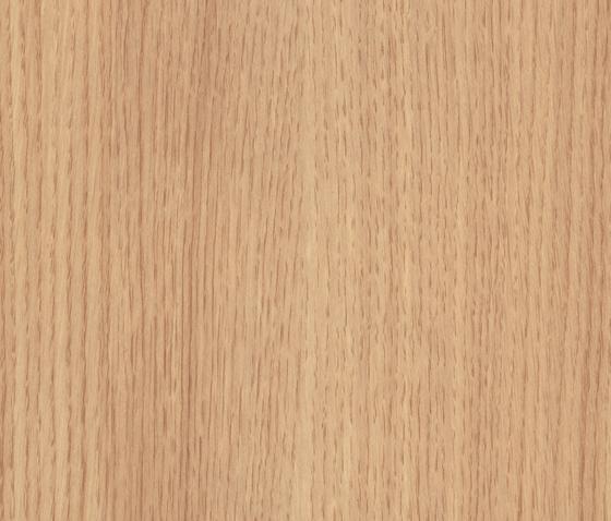 Naples Oak by Pfleiderer   Wood panels / Wood fibre panels