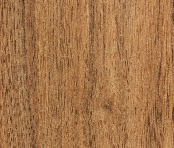 Clear Aragon Walnut by Pfleiderer | Wood panels