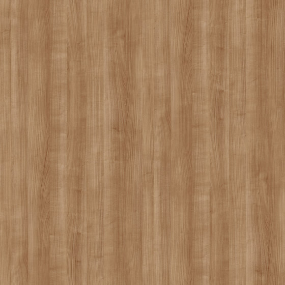 Havanna Cherry by Pfleiderer | Wood panels