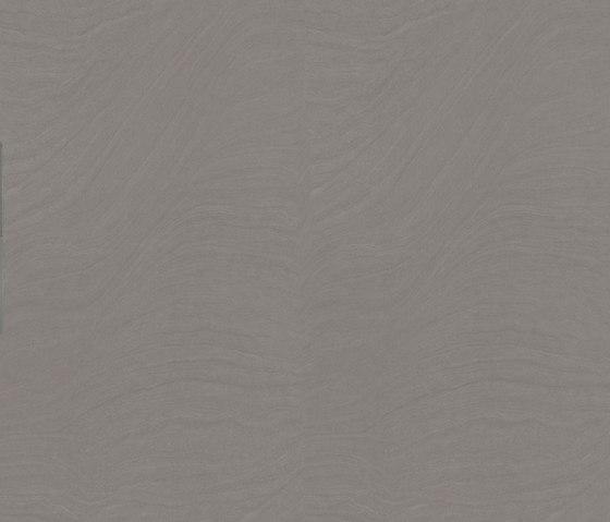 Grey Sahara by Pfleiderer | Wood panels