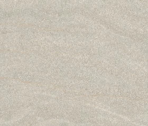 Light Grey Sahara by Pfleiderer | Wood panels