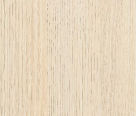 Laval Oak de Pfleiderer | Planchas de madera y derivados