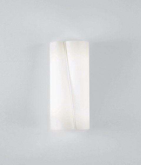 Duo fluo W3 by Prandina | General lighting
