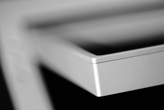 Dynamic1H de ARTHUR HOLM | Monitores integrados / de sobremesa