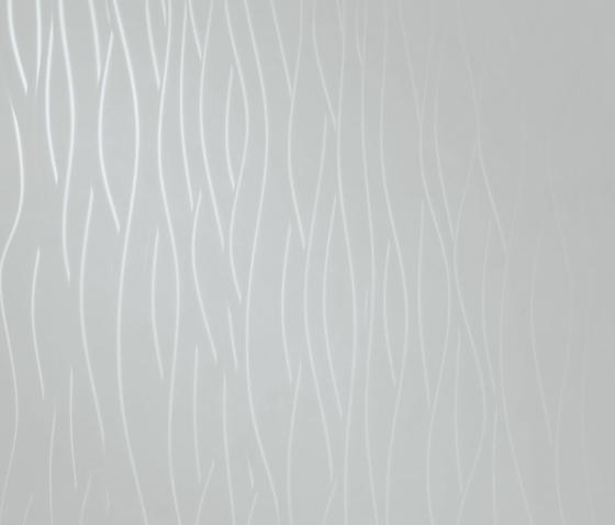Light Grey LL de Pfleiderer | Panneaux