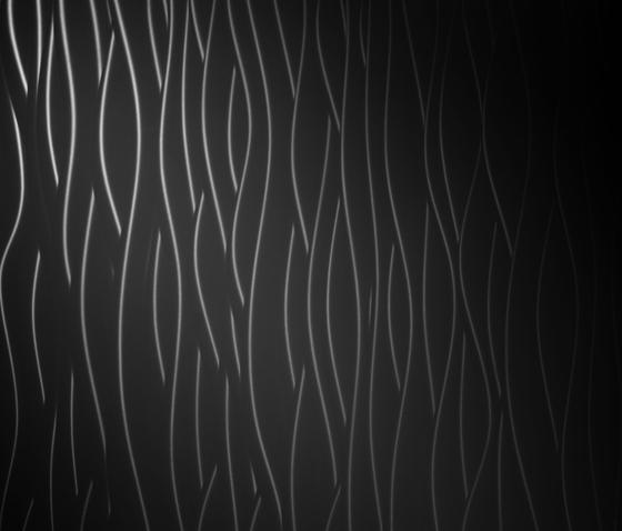 Volcanic Black LL by Pfleiderer | Wood panels / Wood fibre panels