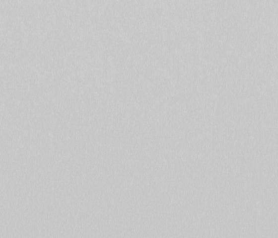 Alu Naturton von Pfleiderer | Holzplatten / Holzwerkstoffplatten